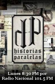 Historias paralelas